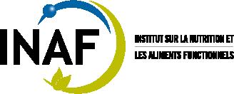 Institut sur la nutrition et les aliments fonctionnels